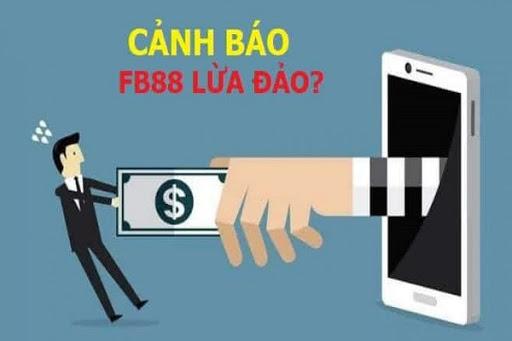 Fb88 có uy tín không?