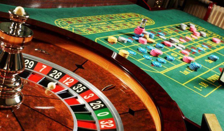 cách chơi roulette hiệu quả