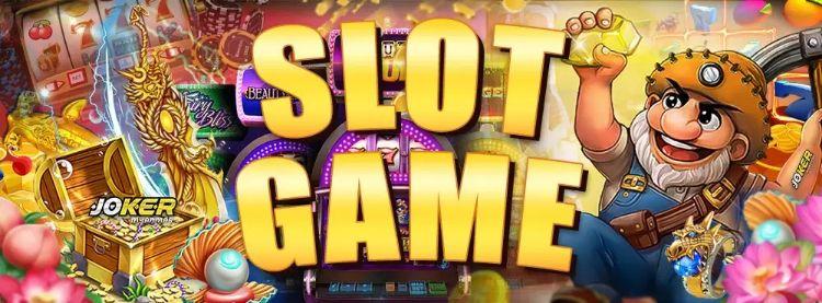 thủ thuật quay Slot 2