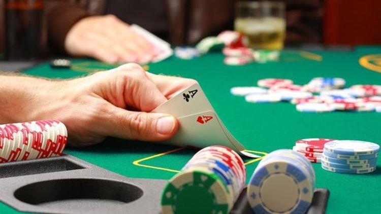 mẹo chơi poker hay nhất